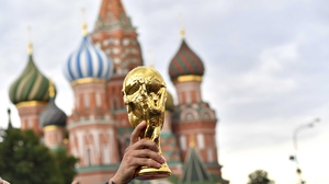Who will get their hands on the trophy this summer?