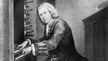 The Lyric Feature: The Greatest unknown music of all: Bach's Church Cantatas (Prog 4/4)