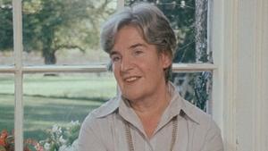 Myrtle Allen (1985)