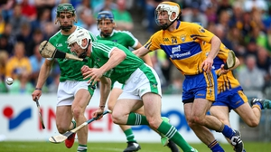 A 56th championship clash awaits between Clare and Limerick