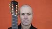 Culture File: Redmond O'Toole's 8 Strings of Wonder