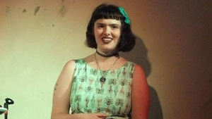 Eurydice Dixon's body was found at a football field in Melbourne (Pic: Facebook)