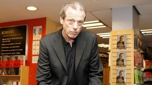 Actor Leslie Grantham has died aged 71