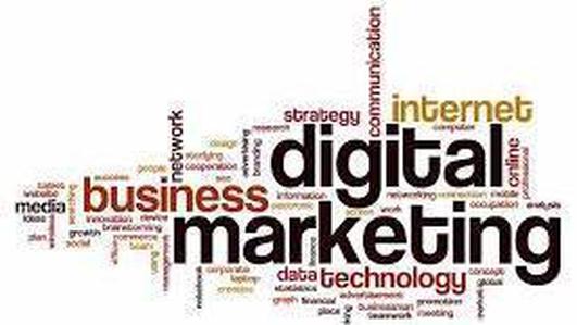 Future of Social Media Marketing