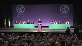 Sinn Féin Árd Fheis