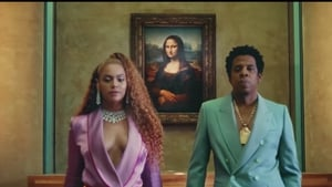 Jay-Z and Beyoncé are on to another winner with their catchy track