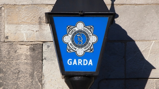 Sixteen-year-old boy dies in Dublin stabbing