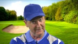Sky Sports Golf   Après Match