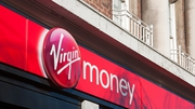 CYBG will pay a fixed royalty to keep the Virgin Money brand, which starts at £12m in the first year