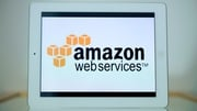 Amazon Web Services to create 1,000 jobs in Dublin over the next two years