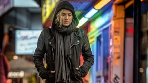 Diane Kruger puts in a powerhouse performance in the drama In the Fade