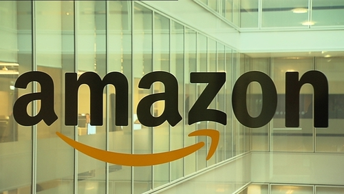 The changes will apply to all customers of Amazon.co.uk with an EU delivery address