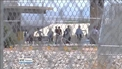 Children should not be separated from families at US border – UN