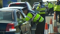 RSA appeal for safe driving following road deaths