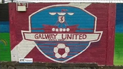 Six One News (Web): Galway United supporters to meet over Saudi investment