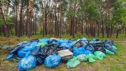 RTÉ Investigates: Ireland's Wild Waste