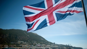 The highest remain vote of the Brexit referendum came from Gibraltar
