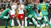 World Cup 2018: Poland v Senegal updates