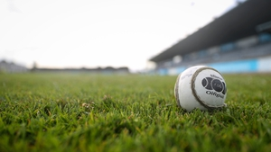 Dublin host Wexford at Parnell Park