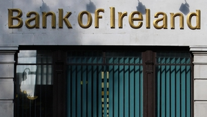 Bank of Ireland said its Markets and Treasury chief is to step down at the end of the year