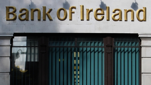 Restrictions imposed on some Bank of Ireland debit cards due to fraud concerns