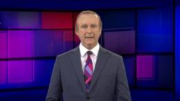 The Tonight Show | Après Match