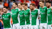 Win or Erne: Fermanagh desperate for first Ulster title