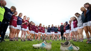 Galway remain unbeaten after win over Tipperary