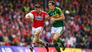 Cork meet Kerry in the Munster Final looking to defeat their neighbours in Championship football for the first time in six years