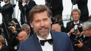 "Nikolaj Coster-Waldau: ""We spent twice as much shooting these six episodes than we did on two full seasons before."""