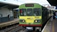 Security to be increased at some DART stations
