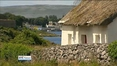One News (Web): Campaign against plan to replace Galway stone walls with wire fencing
