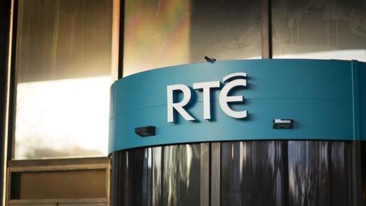 RTE Financial Crisis