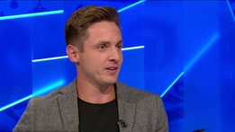 """Doyle: """"Switzerland have been the best in the group"""" 