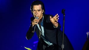Nick Cave: A sort of homecoming