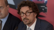 Italian transport minister Danilo Toninelli criticised Malta on his Facebook page