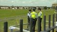 Six One News (Web): Gardaí believe man found in Tallaght died violently