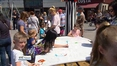 Six One News (Web): More than 500 events held nationwide for Crinniú na nÓg