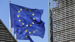 The document will be circulated to all EU institutions, including the ECB, and the remaining 27 member states