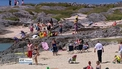 Heat wave on horizon as temperatures to soar