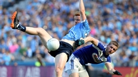 "Whelan: Leinster champions Dublin ""still untested"" 