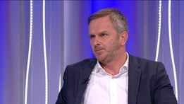 "Hamann on VAR: ""It's unacceptable"" 