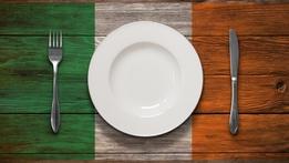 One Day: How Ireland Eats