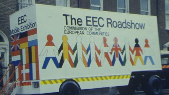 EEC Roadshow (1978)
