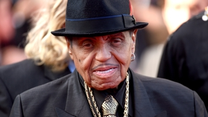 Joe Jackson, the father of music legends Michael and Janet Jackson, has died at age 89