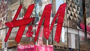 H&M has around 45 direct suppliers in Myanmar