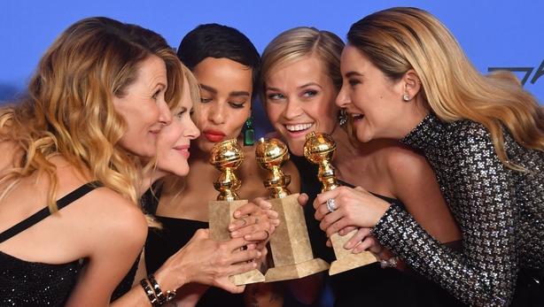 Shailene Woodley Recalls 'Miserable' Diet for Role in 'Adrift'