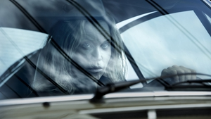 The Bridge concludes its fourth and final season on BBC Two