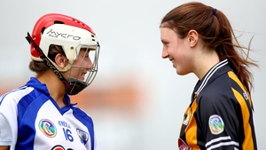 Neighbours Waterford and Kilkenny will meet in Walsh Park