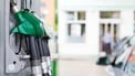 Petrol and diesel prices could rise 'significantly'